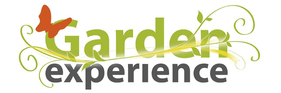 Logo GardenExperience