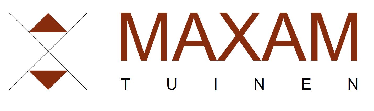 MAXAM Tuinen