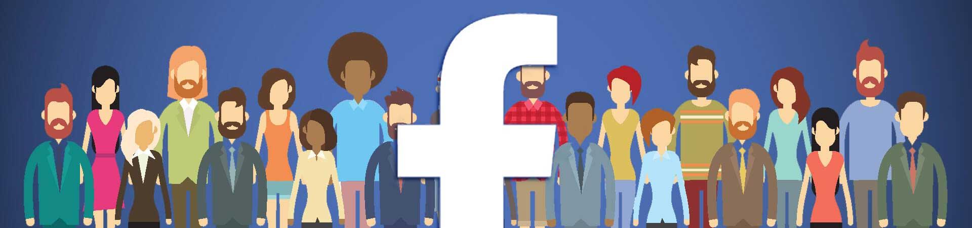 Expresreacties voor Facebook - hoveniers