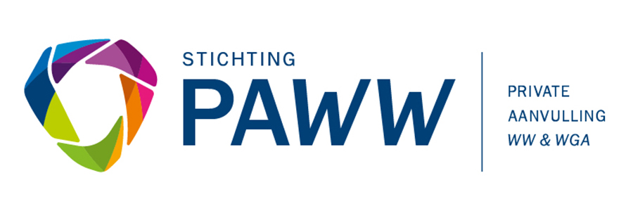 PAWW: ook een brief gehad?