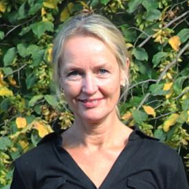 Astrid Fehrmann